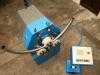 Ringbiegemaschine Edelstahlrohr 60,3mm